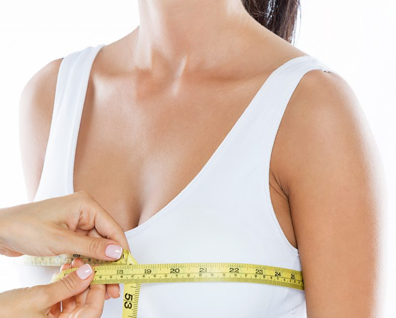 breast reduction, breast augmentation