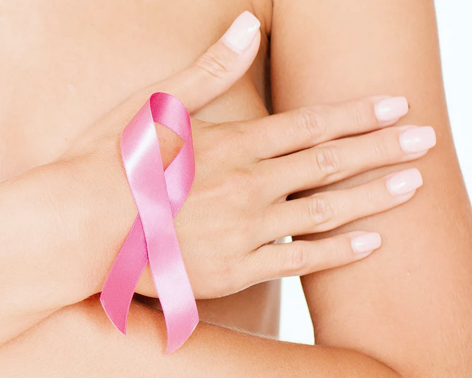 breast reconstruction example image