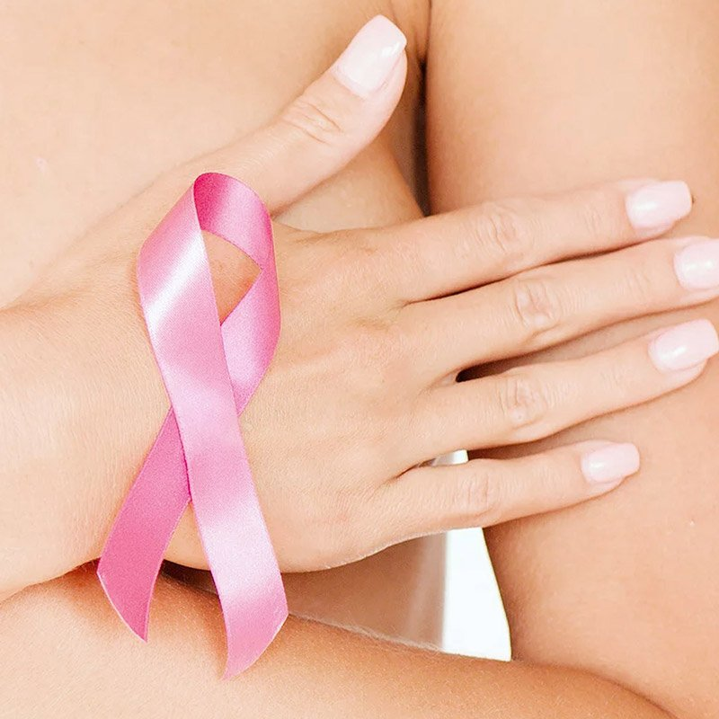 breast reconstruction for breast cancer