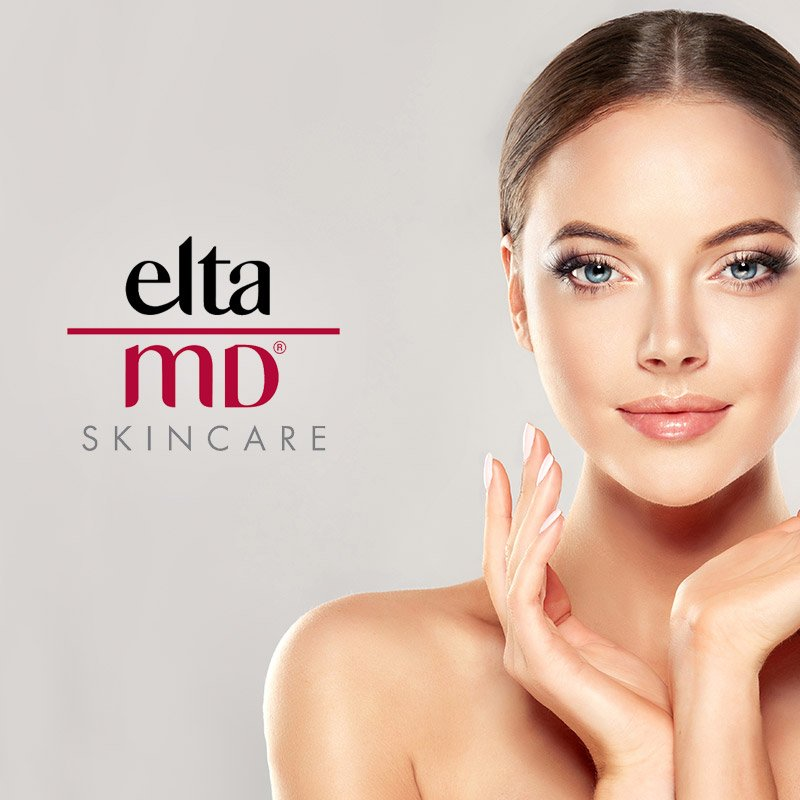 elta md skin protection