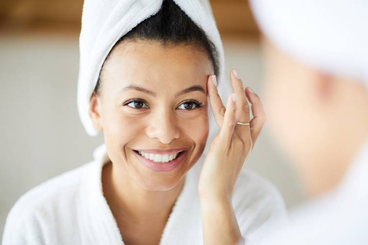 Our 3 Favorite Treatments at Bend Plastic Surgery's Cosmetic Clinic